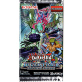 Yu-Gi-Oh Duelist Dimensional Guardians Pack