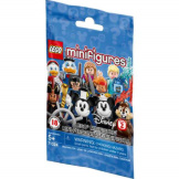 LEGO Disney MInifigures Pack Series 2 Blind Bag