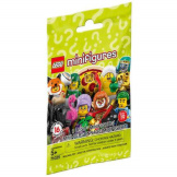 LEGO Minifigures Pack Series 19 Blind Bag