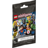 LEGO DC Minifigures Pack Series 1 Blind Bag