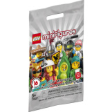 LEGO Minifigures Pack Series 20 Blind Bag