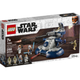 LEGO Star Wars Armored Assault Tank (AAT)