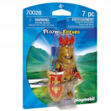 Playmobil Playmo Friends Knight