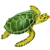 Safari Sea Turtle