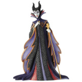 Couture de Force Maleficent
