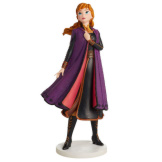 Anna from Frozen II