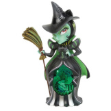 Wicked Witch From Miss Mindy