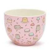 Bowl Pusheen - Snacking