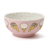 Bowl Pusheen - Ice Cream