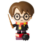 Charms Style Figure Harry