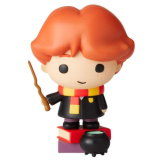 Charms Style Figure Ron