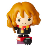 Charms Style Figure Hermione