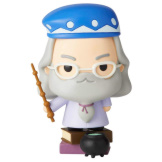 Charms Style Figure Dumbledore