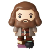 Charms Style Figure Hagrid