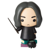 Charms Style Figure Snape