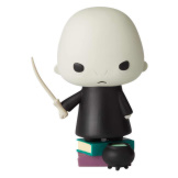 Charms Style Figure Voldemort