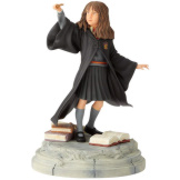 Hermione Granger Year One Fig