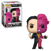 Funko POP Batman Forever Two-Face