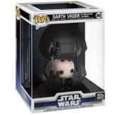 Funko POP Star Wars Meditation