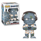 Korg Pop Bobble-Head