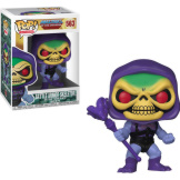 Funko POP Masters of the Universe Skeletor