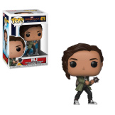 Funko POP Spiderman Far From Home Mary Jane