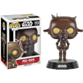Funko POP Star Wars Ep.7 ME-809 Droid