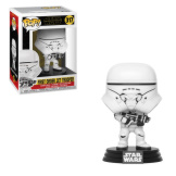 Funko POP Star Wars EP.9 First Order Jet Trooper