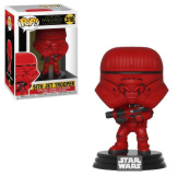 Funko POP Star Wars EP.9 Sith Jet Trooper