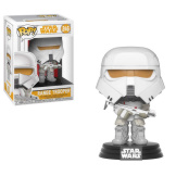 Funko POP Star Wars Solo Range Trooper