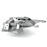Metal Earth Star Wars Snowspeeder
