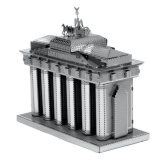 Metal Earth Brandenburg Gate