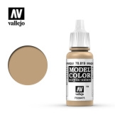 Vallejo Model Color Iraqi Sand 17ml