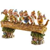 Homeward Bound-7 Dwarfs