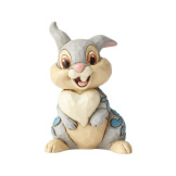 Thumper Mini Figure