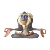 Rafiki Mini Figure