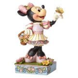 Minnie Mouse Easter