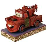Git-R-Done Mater Figure