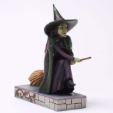I'll Get You My Pretty - Wicked Witch of the West