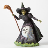 Wicked Witch - My Beautiful Wickedness