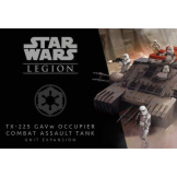 Star Wars Legion TX-225 Gav w/ Occupier Combat Assault Tank Unit