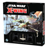 Star Wars X-Wing 2.0 Core Set