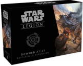 Star Wars Legion AT-ST Battlefield Expansion