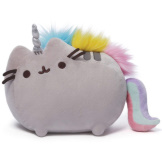 Pusheenicorn 13