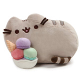 Pusheen Sundae Plush 12