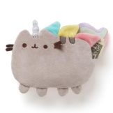 Pusheenicorn Coin Purse 7