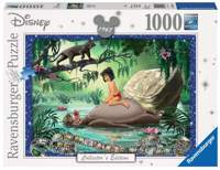 Disney Film - Jungle Book