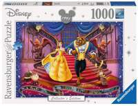 Disney Film - Beauty & the Beast