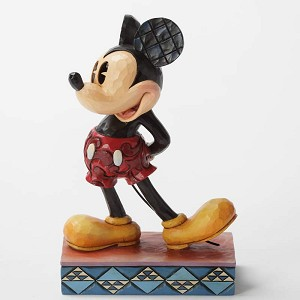 The Original - Classic Mickey