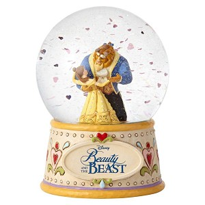 Beauty & The Beast Waterball